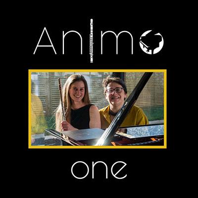 Animo One