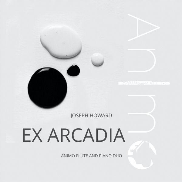 Ex Arcadia